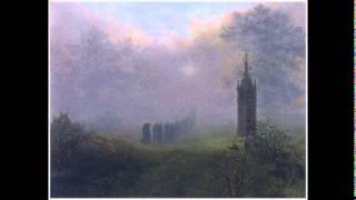 Liszt: Deux Episodes du Faust de Lenau: I. La Procession Nocturne - Leipzig Gewandhaus, Kurt Masur
