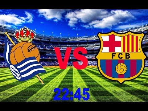Футбольный клуб Барселона, Испания Барселона: новости ФК