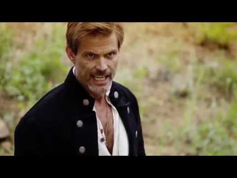 Star Raiders Trailer