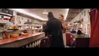 Aşkı Anlatan dünyanın en iyi kısa filmi The worlds best short film about love