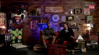 Podcast Inkubator #235 Q&A 72 - Dražen Forgač ATT
