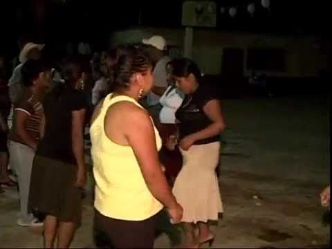 15 años de Vitelia en Ixtololoya Pantepec Puebla por Video Tauro de Isidro Lorenzo 5