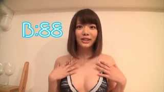 docomo,au,softbankの公式サイト【美人動画MAX】 他では見れない完全撮...