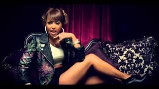 Jenny La Sexy Voz - Hasta que Lo Pierdes (Oficial)