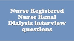 hqdefault - Interview Questions And Answers For Dialysis Nurses
