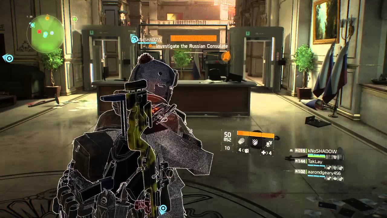 the division matchmaking taking forever dating for wealthy professionals