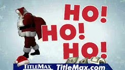 TitleMax- Need Cash For The Holidays