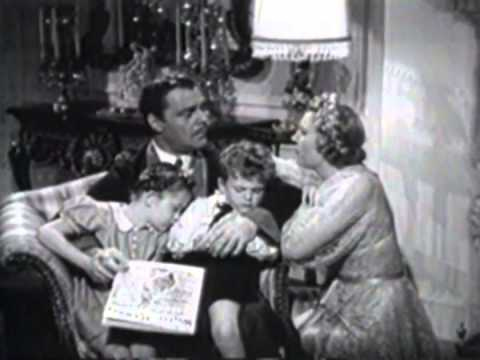 The Great Mcginty Trailer 1940