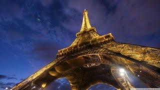 Studio à louer Paris:  tant de choses à découvrir