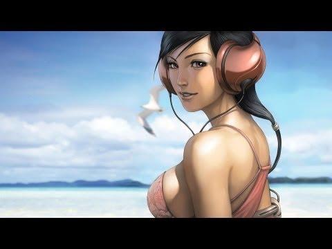 [Dubstep] - Meg & Dia - Monster (DotEXE Dubstep Remix) [HD]
