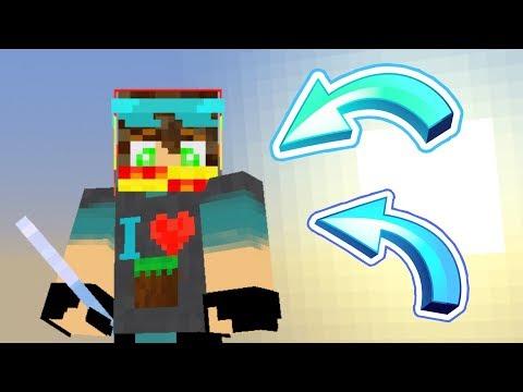 КАК СДЕЛАТЬ HD СКИН ДЛЯ Minecraft PE НА ТЕЛЕФОНЕ!