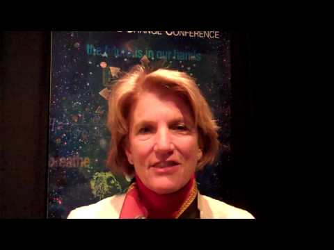 Rep. Shelley Moore Capito on the national energy tax