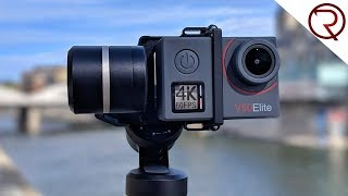 Best AKASO Action Camera to Buy in 2020 | AKASO Action Camera Price, Reviews, Unboxing and Guide to Buy