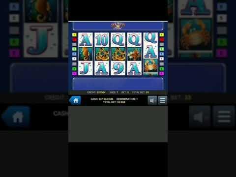 Вулкан казино пополнить счет