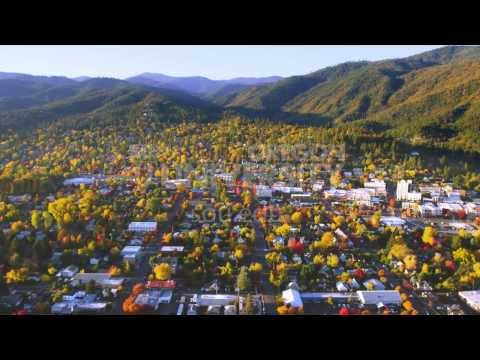 Outstanding in :60 | Southern Oregon University