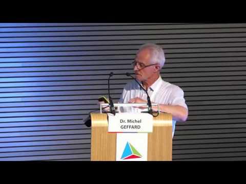 Dr. Michel GEFFARD