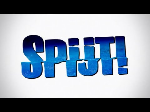Regret! - Official Trailer [HD] - International Version of Spijt!