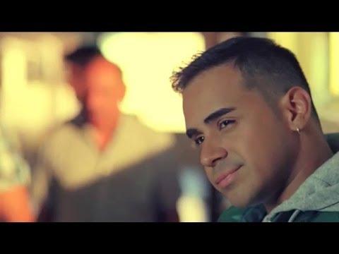 DJ Pana Ft. Melody - No Sé (Official Video)