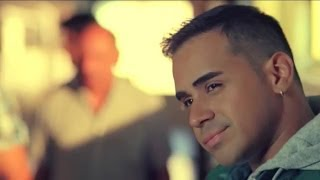 Download Dj Pana Ft Melody - No Sé (Official Video) Mp3 and Videos