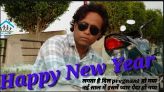 Happy New Year wishes all of you from my channel
