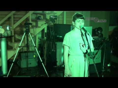 """A Banda Mais Bonita da Cidade - """"Show"""" (Bloco02)"""
