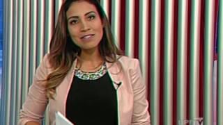 Baixar Canal de Notícias 06.03.2017 - Bloco 2 - UPFTV