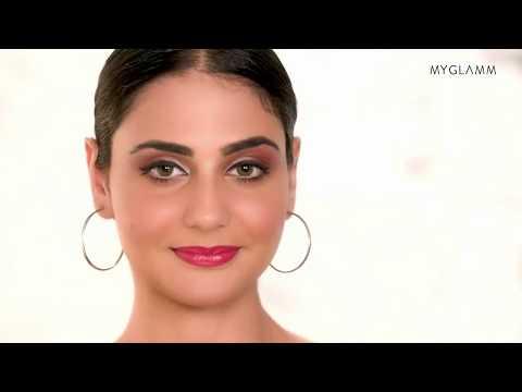 Monsoon Moods: Makeup To Help Those Blues