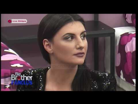 Fans&39; Club 19 Mars  Pjesa 1 - Top Channel Albania