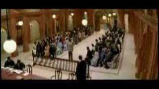 latoon: sardar ali takkar top song
