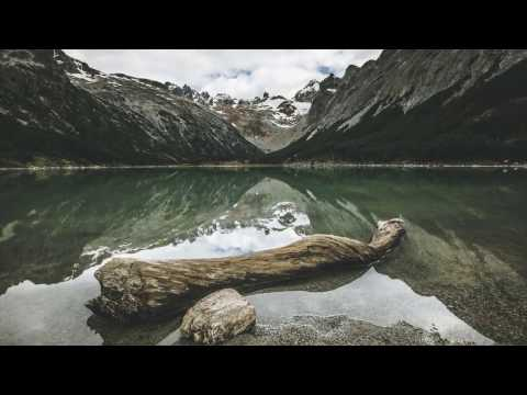 Patagonia Timelapse