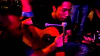 [CLB Guitar Tân Phú] Trung Thu 2012 - Noi tinh yeu bat dau - Tan Dat