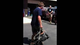 160kg Club Surfcoast Raises The Bar