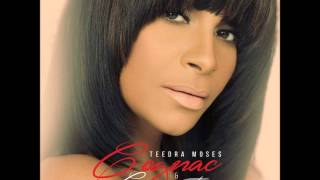 Teedra Moses - Sound Off (Interlude)