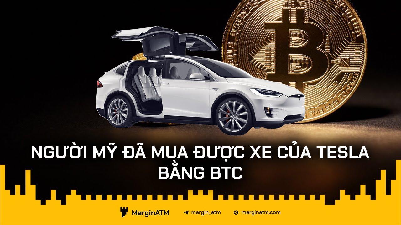 🥇 Comanda ulei sintetic Mobil Super XE 5w 5l cu livrare in toata Moldova