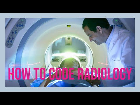 HOW TO PASS THE CPC EXAM GUARANTEE IN 2020 - PART 7 (RADIOLOGY)