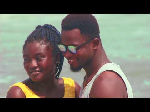 King Zumm - Samini My Own -Ewe Rendition Video ( Prod By Zeus )