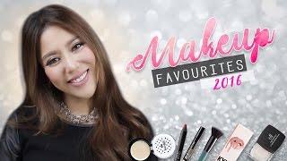 THE BEST makeup 2016 | Nuuna.makeup