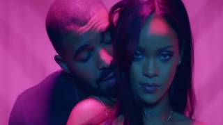 Drake   Too Good ft Rihanna Music Video
