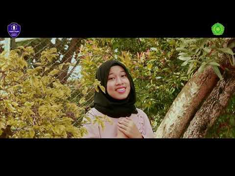 Nurul Asfiyah   SMA N 1 PURWOREJO   Peserta Lomba Menyanyi Vocal/Group PGSD Promotion