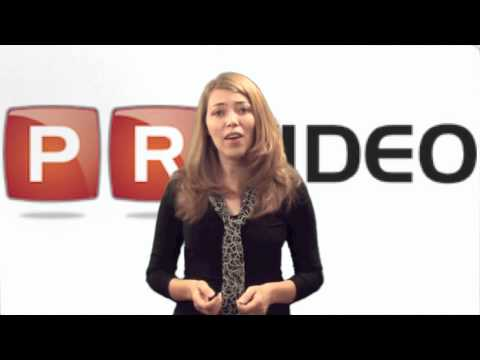 PR Video Hire Actors to Make  Your Youtube Videos