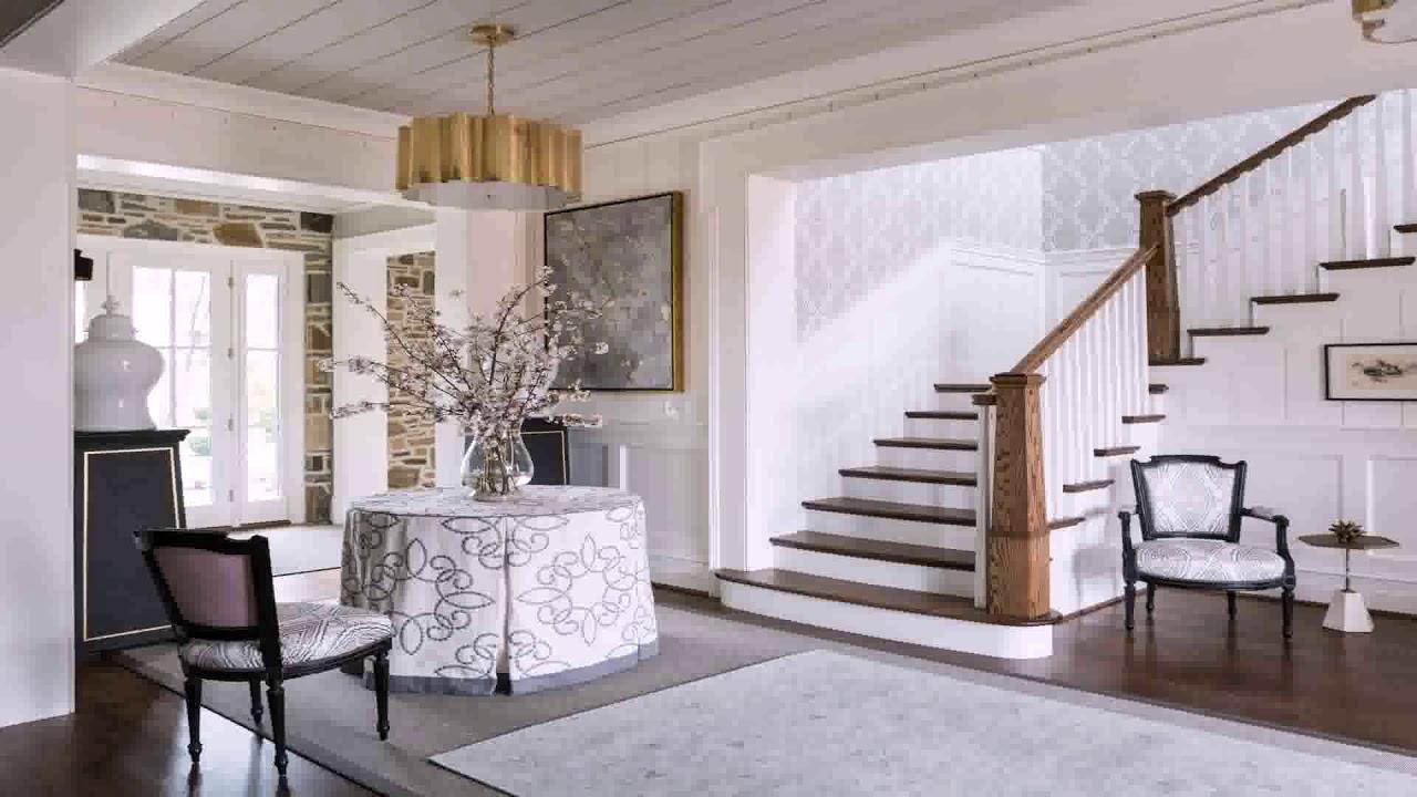 Best Interior Design Schools In Washington Dc Youtube
