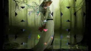 Loreena McKennitt - To the Fairies They Draw Near  Part.