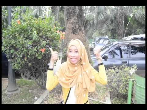 STP Sahid 2015 TRAVEL AROUND BEKASI - Ade Septianti D4 UPW