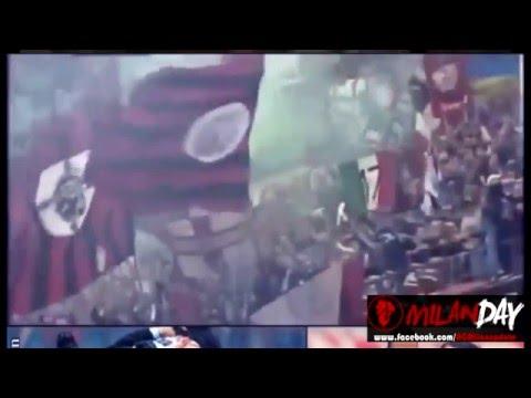 AC Milan Legends skills | shevchenko, seedorf, ronaldinho,inzaghi, kaka, maldini, pirlo,rui costa