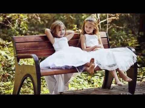 Платья больших размеров купитьиз YouTube · Длительность: 1 мин41 с