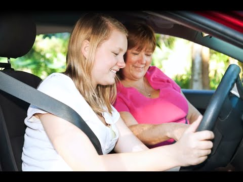 Cheap car insurance for ladies | Cheap car insurance for women