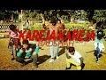 Kareja Kareja || Badshah || Feat. Aastha Gill  || by SDRJSERIES ||  Choreo By RAJAT SDRBOY  ||