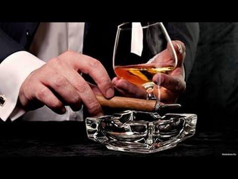 Лечение алкоголизма 1-й стадии клиника лечения алкоголизма в Москве