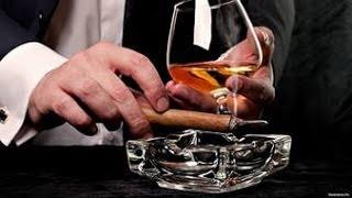 Стадии алкоголизма. 1 стадия алкоголизма.(Стадии алкоголизма. 1 стадия алкоголизма. НАШ САЙТ: ЛЕЧЕНИЕ НА ДОМУ. Жми ! http://xn-----7kcrbaaxysedq5e5b.xn--p... ПОДПИШИСЬ..., 2016-02-23T18:55:03.000Z)