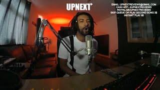 🏴UK Reaction Video | Live As One - DMP & Slow Wine - Sliz D Selectah ft. Ruff Neck